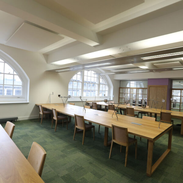 Women's Library