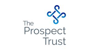 Prospect-Trust