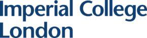 Imperial_College_London_monotone_logo